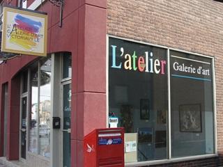 Cultural - Vacations Centre-du-Québec
