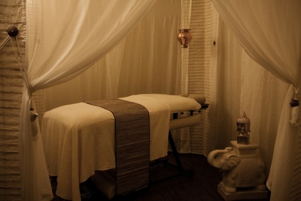 Sant spa drummondville bioterra spa sant urbain drummondville qu bec - Salon de massage pour couple ...